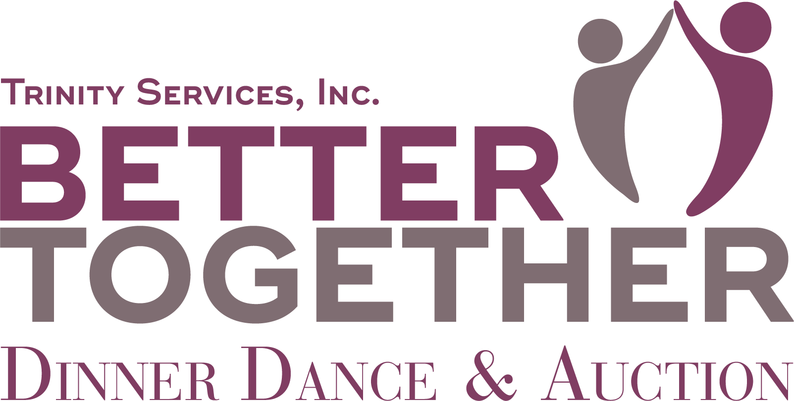 Better-Together-logo