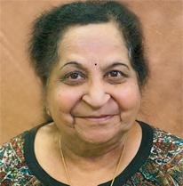 Dr. Patwari