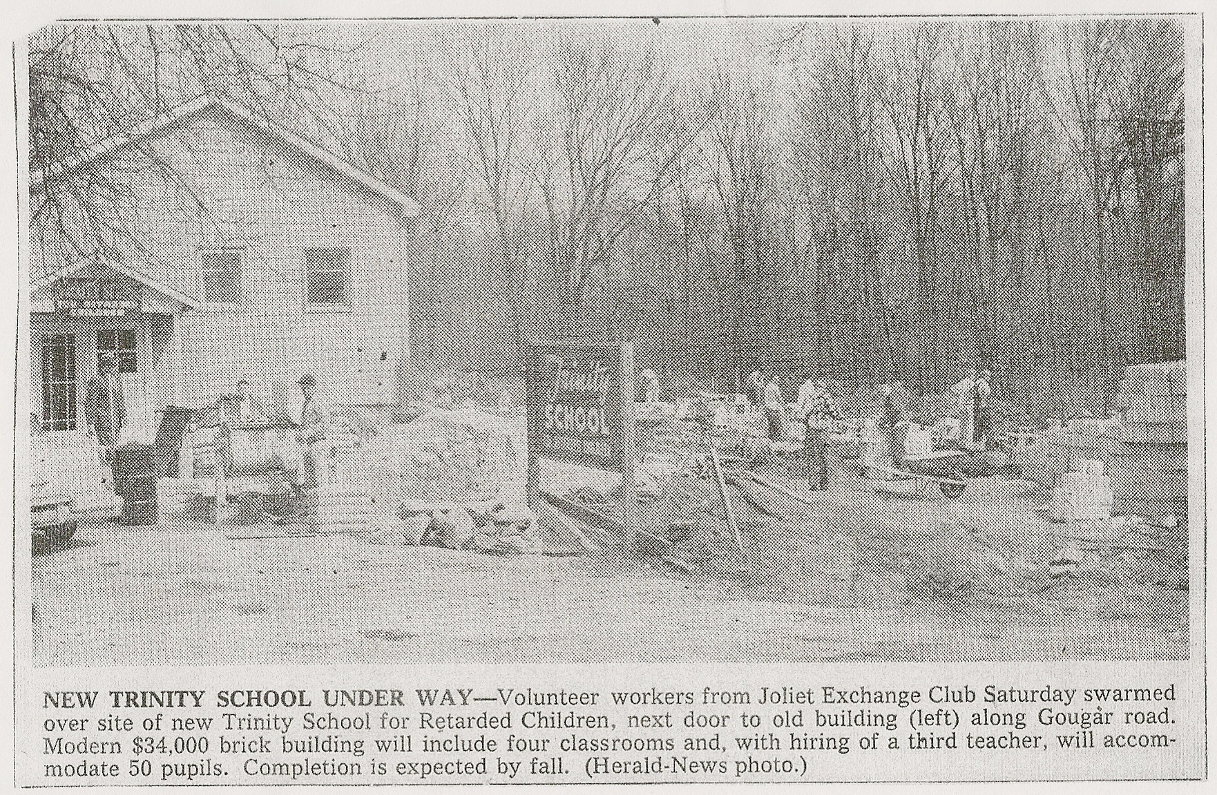School_Construction_1959