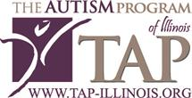 The Autism Program Logo