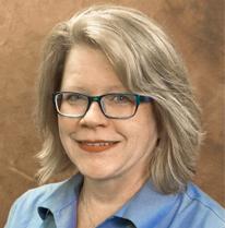 Trina Sieling