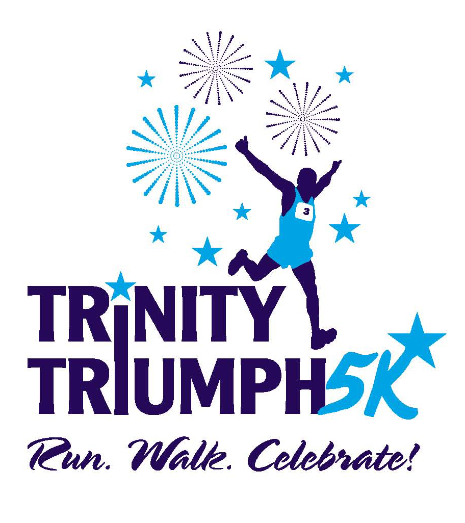 Trinity Triumph