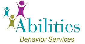 Abilities Behavior Services Logo
